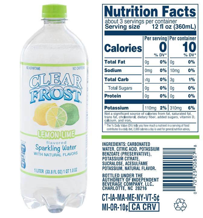Clear Frost Lemon Lime Web.png