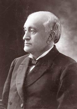 P. F. Bresee