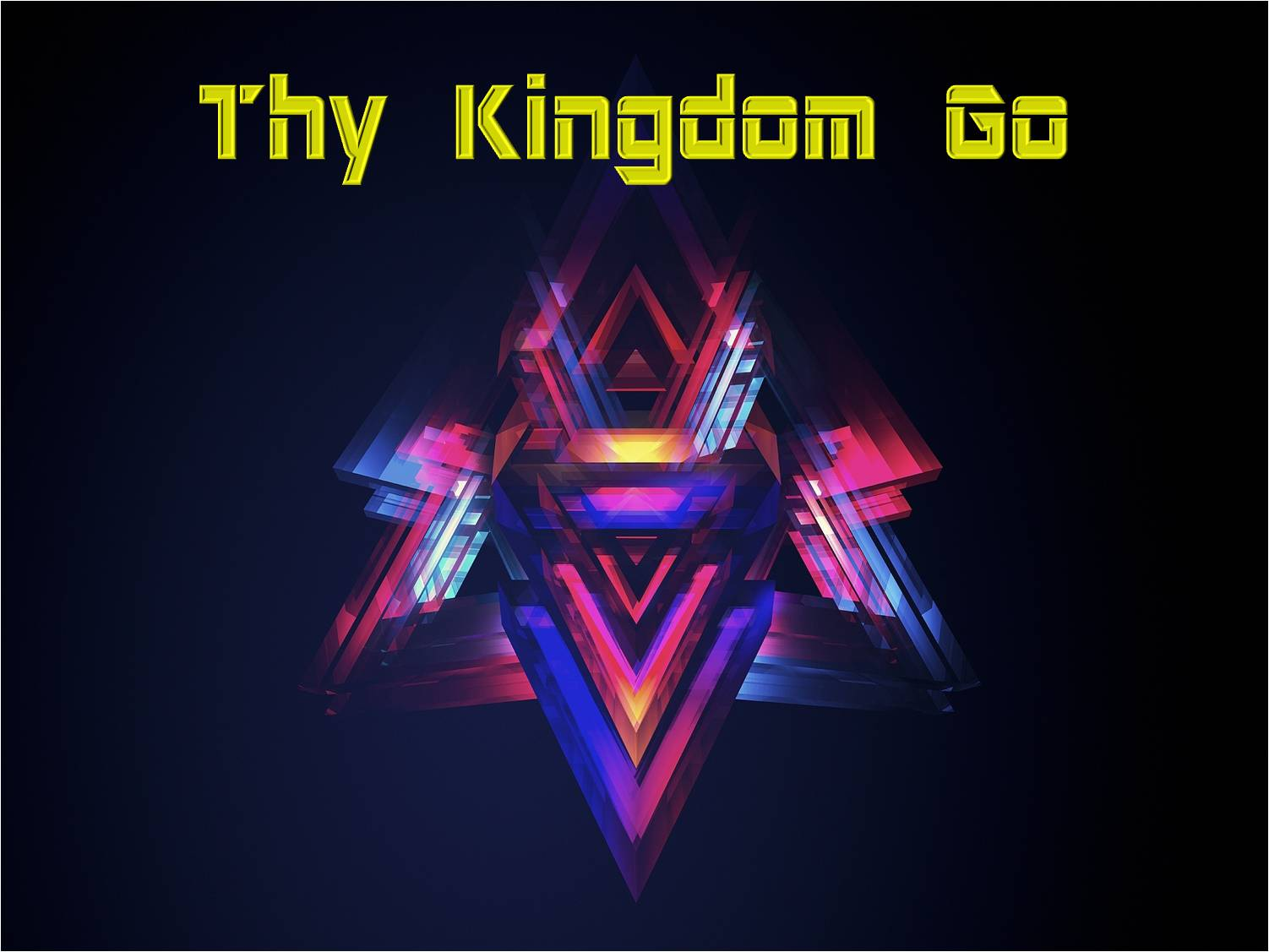 website kingdom go.jpg