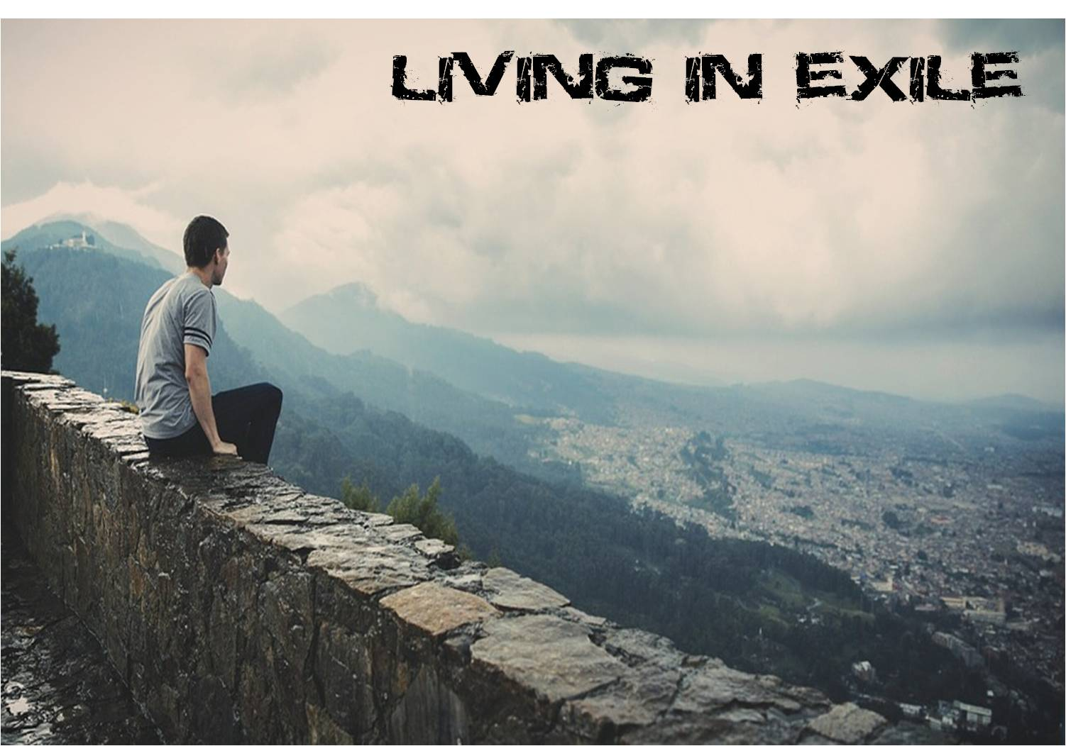 living in exile.jpg