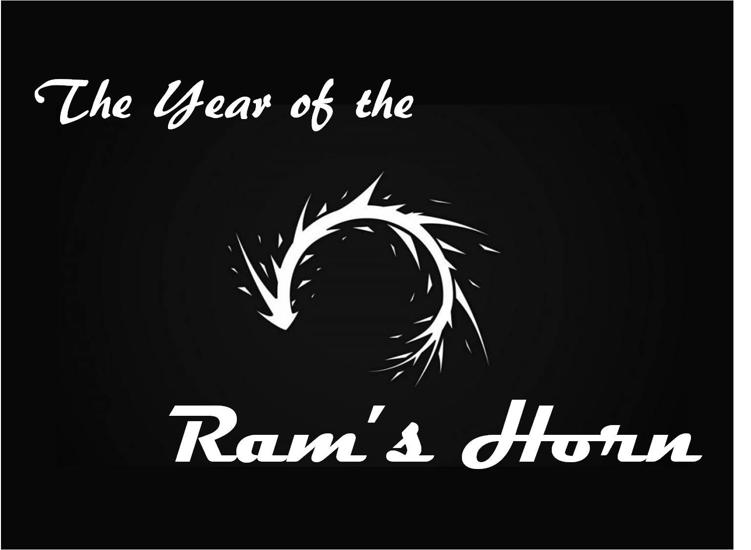 rams horn.jpg