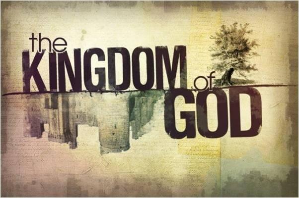 web kingdom pic.jpg