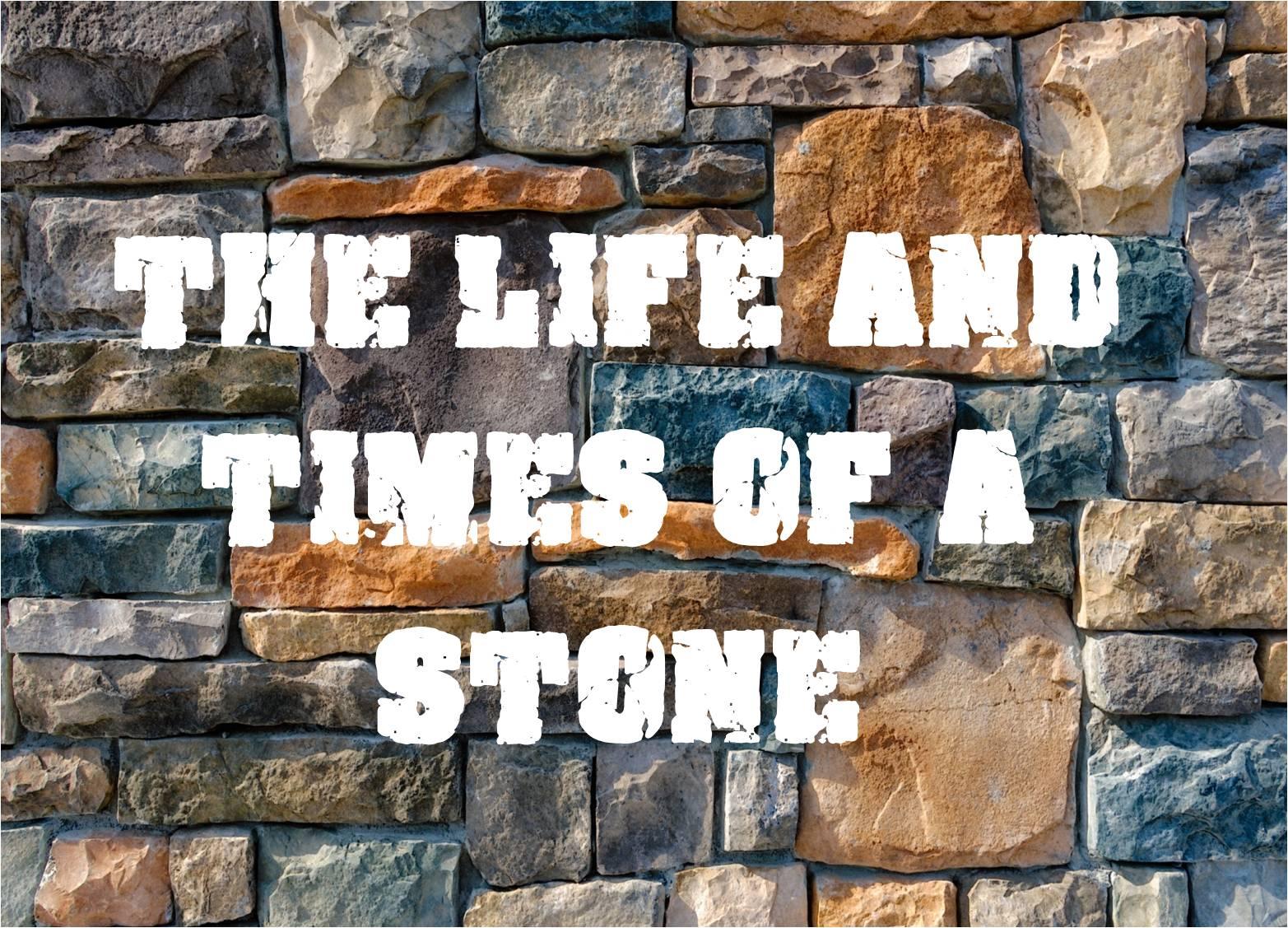Life of Stone.jpg
