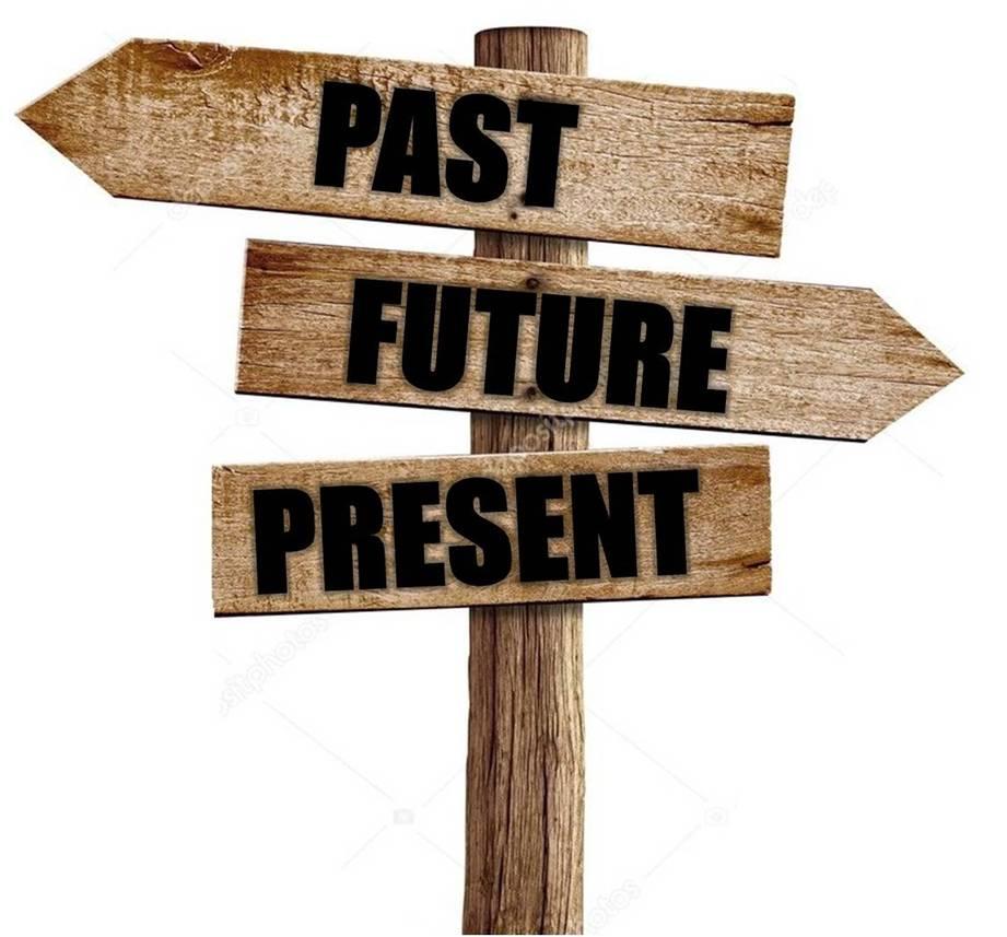 past future present.jpg