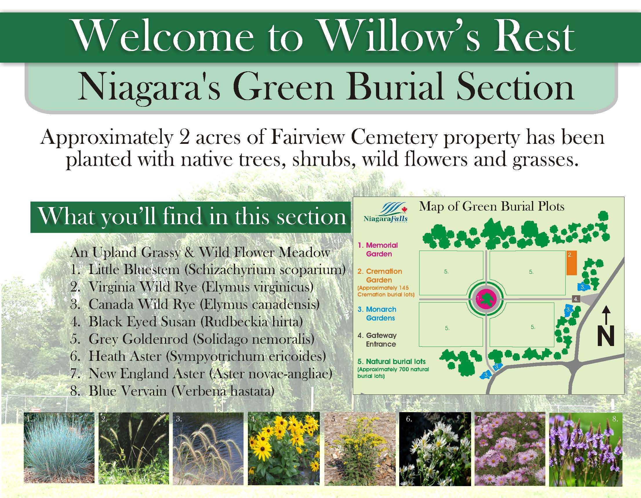 Green Burial info boards V5_Page_1.jpg