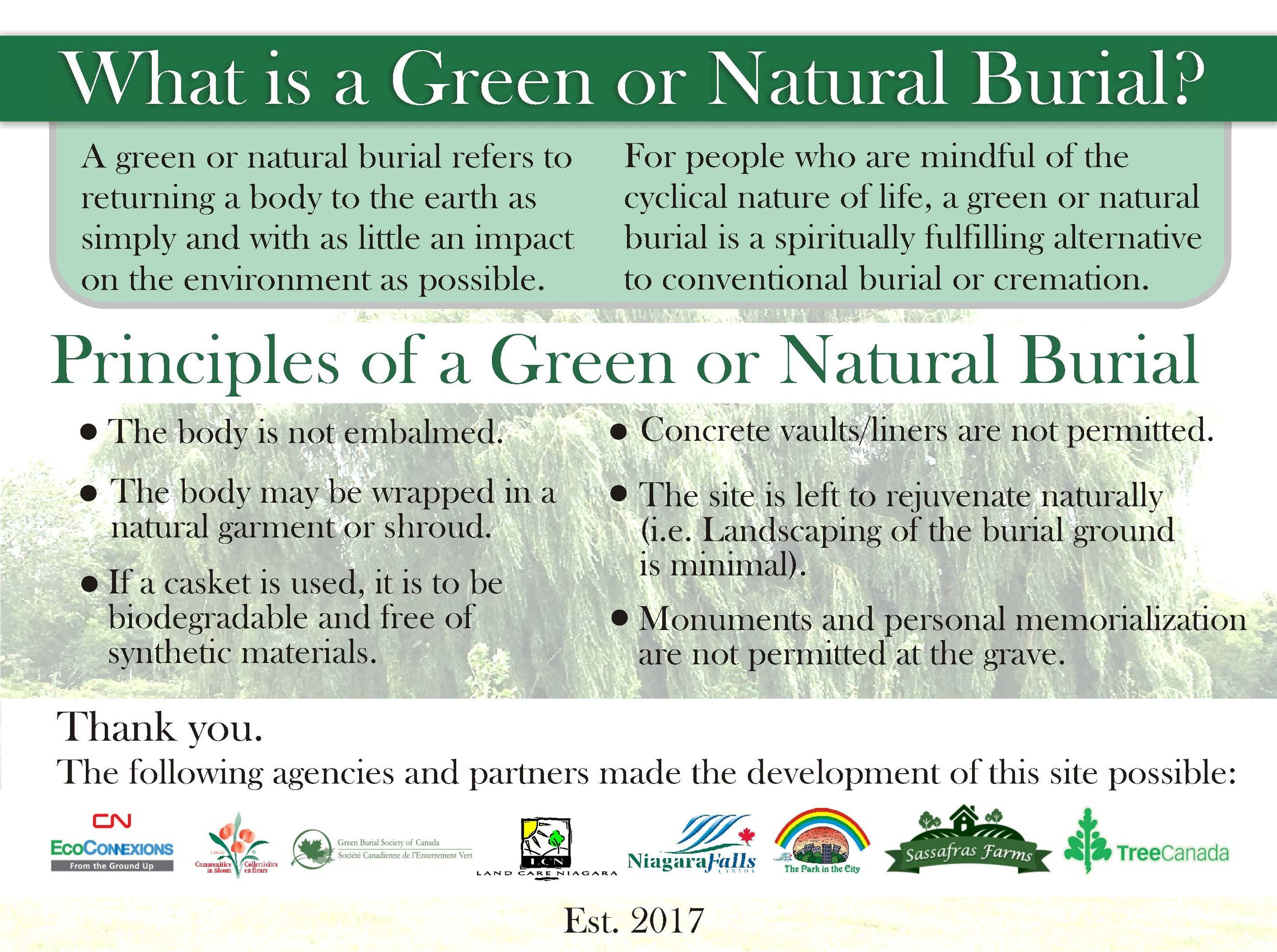 Green Burial info boards V5_Page_2.jpg