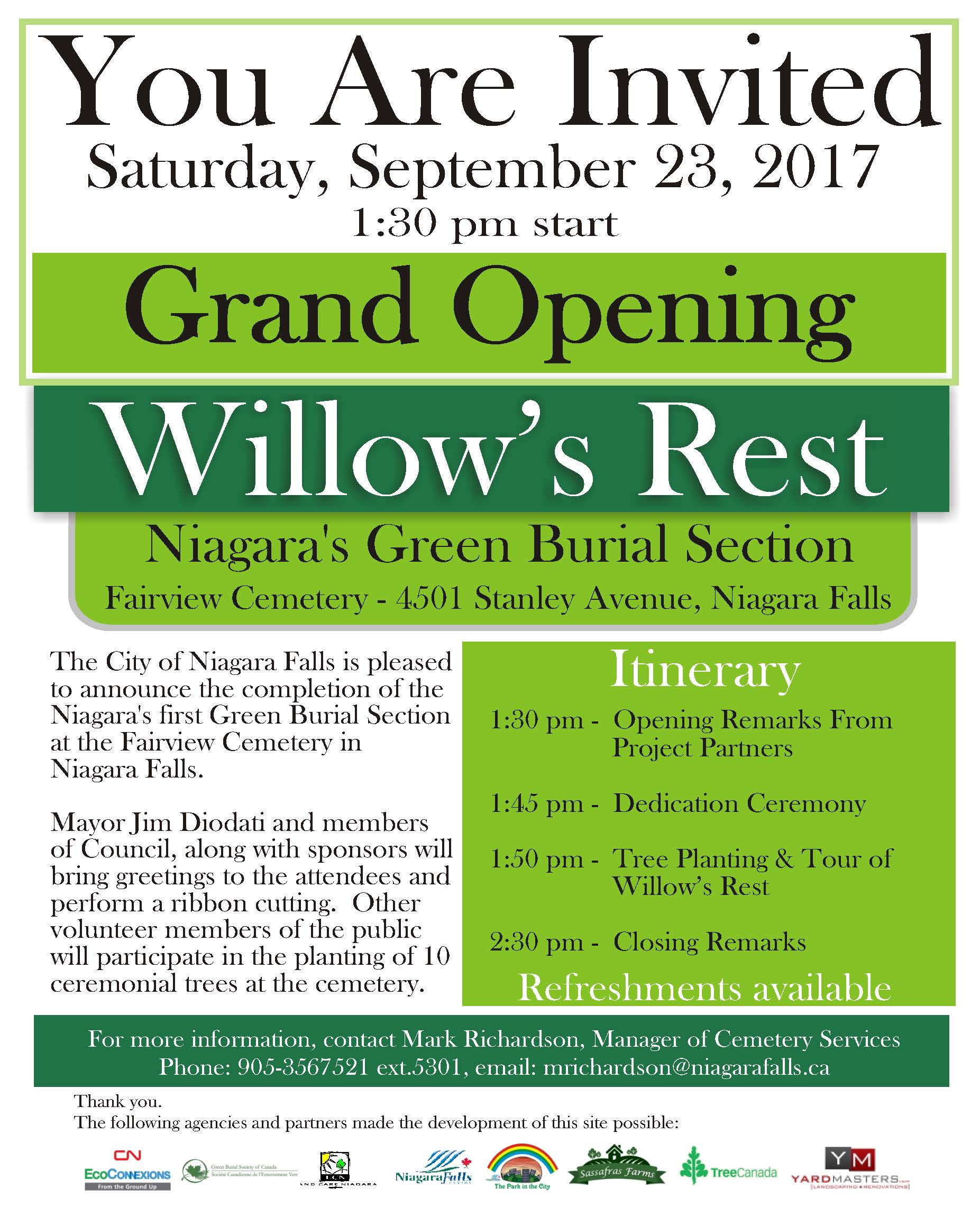 Willow's Rest Grand Opening Information.jpg