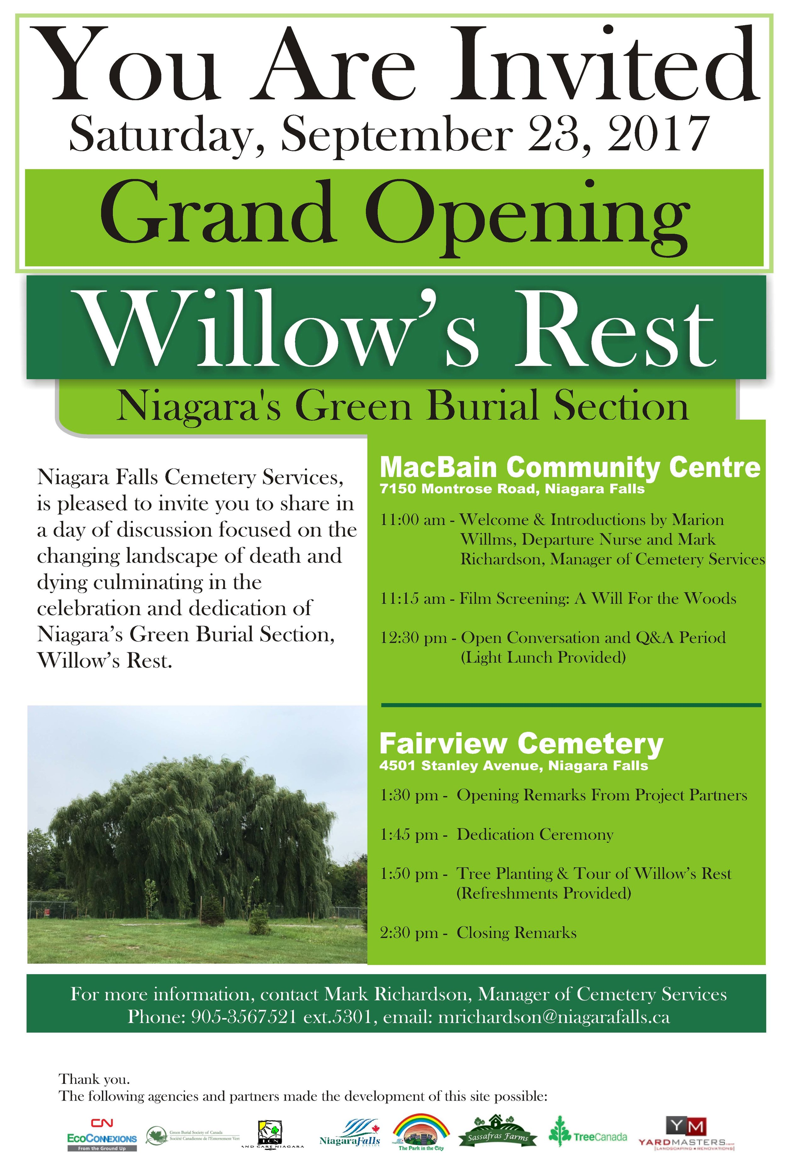 Willow's Rest Grand Opening Poster.jpg