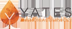 179249-yte-logo-ks-lg.png