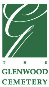 Glenwood-Logo_green-169x300.jpg