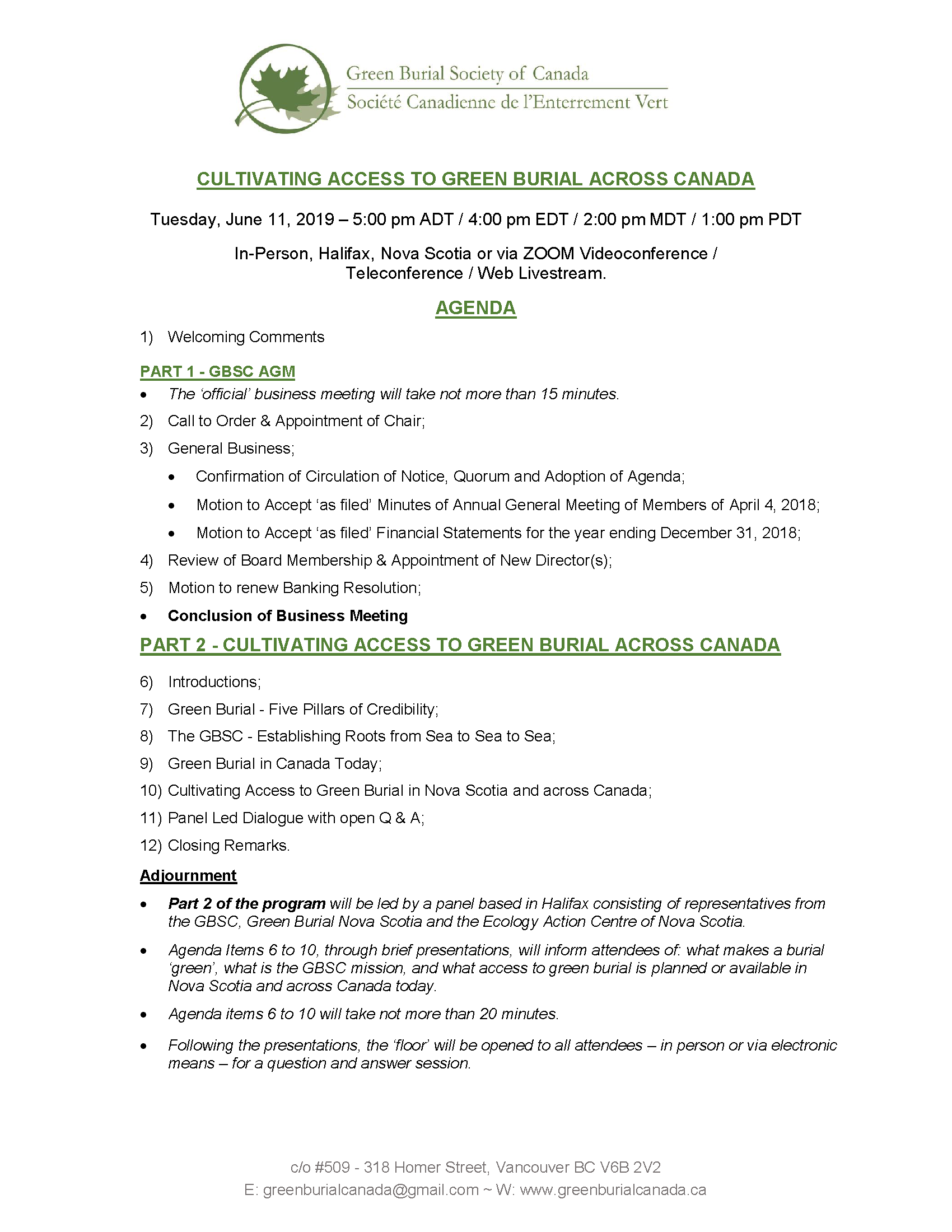 Meeting Package GBSC AGM_Page_01.png