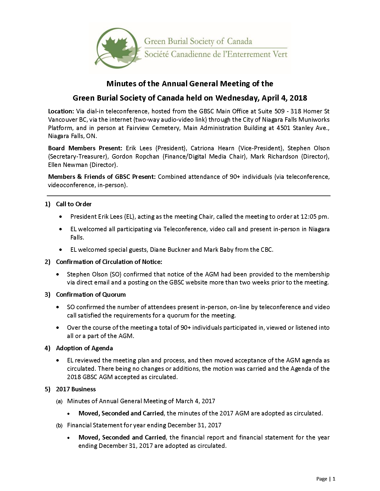 Meeting Package GBSC AGM_Page_02.png