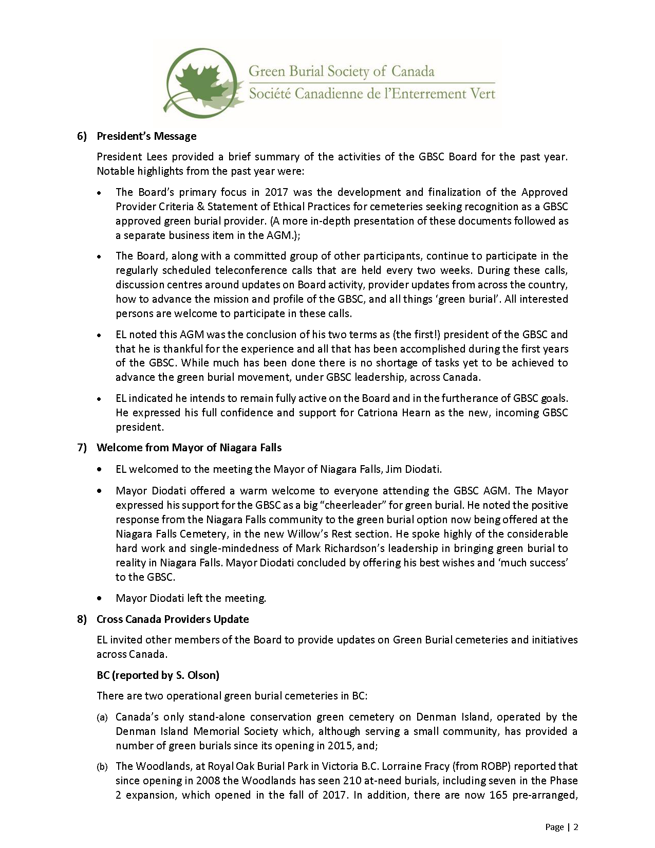 Meeting Package GBSC AGM_Page_03.png