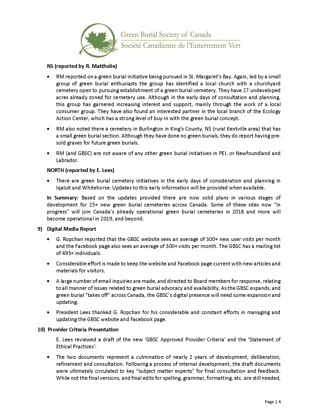 Meeting Package GBSC AGM_Page_05.png