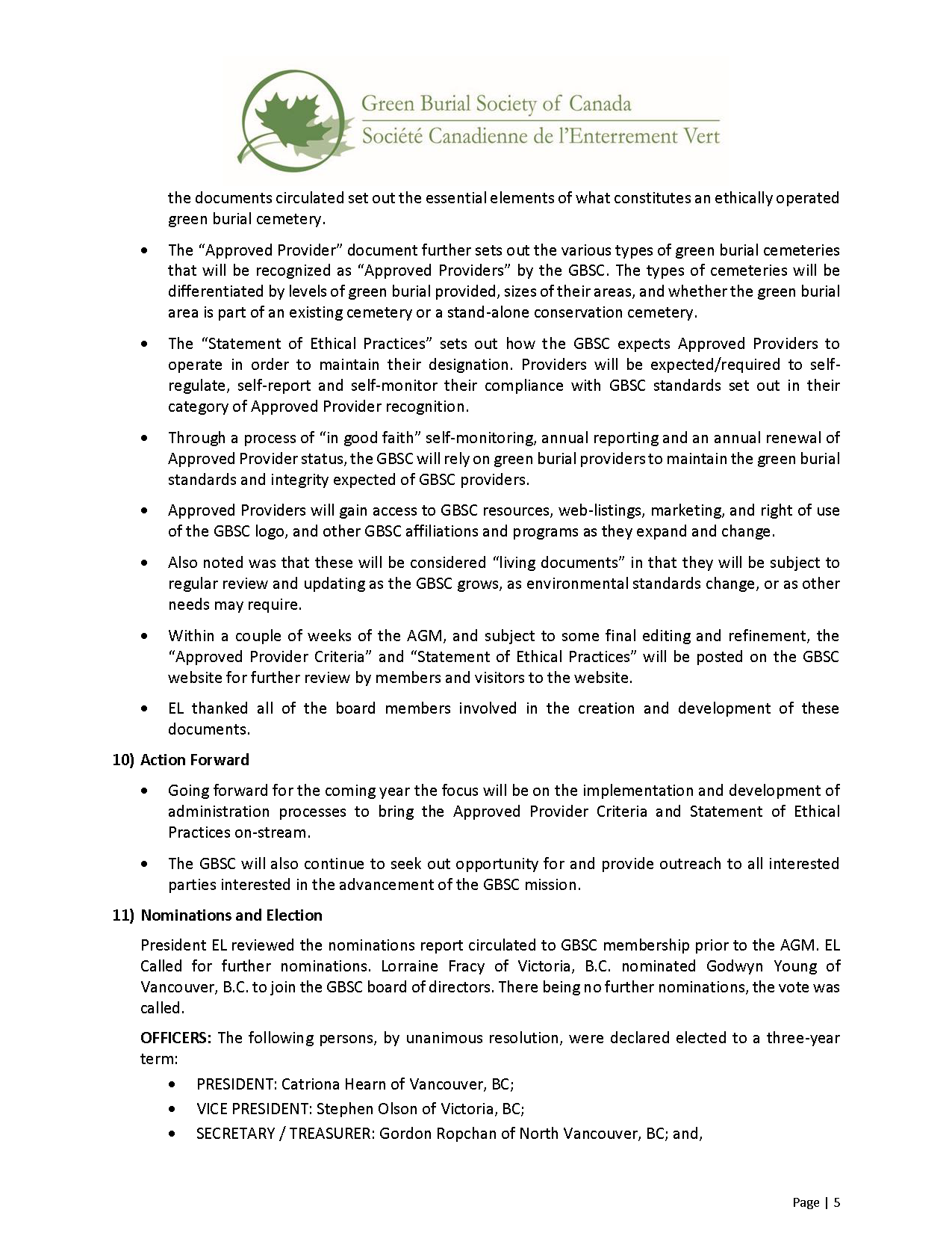 Meeting Package GBSC AGM_Page_06.png