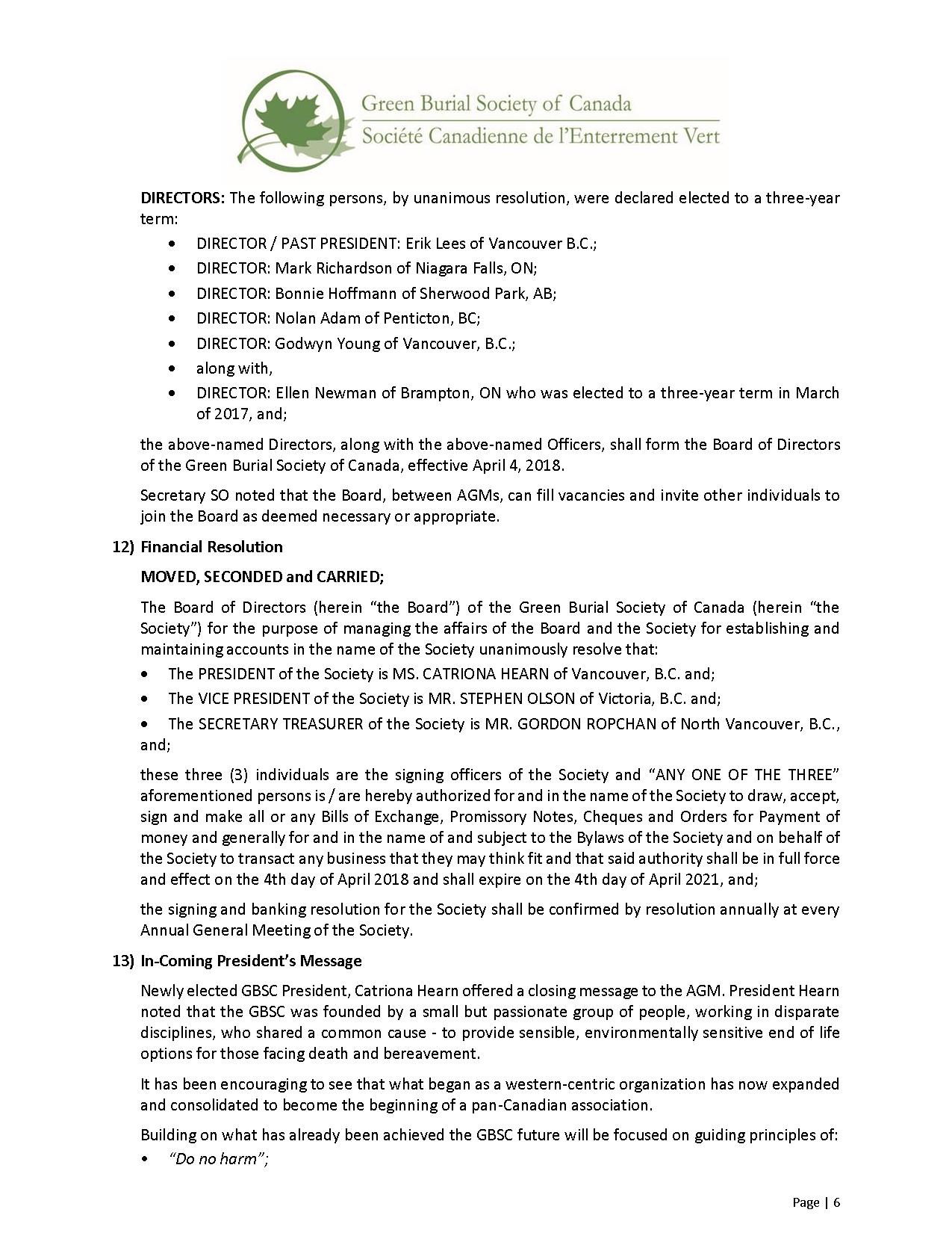 Meeting Package GBSC AGM_Page_07.png