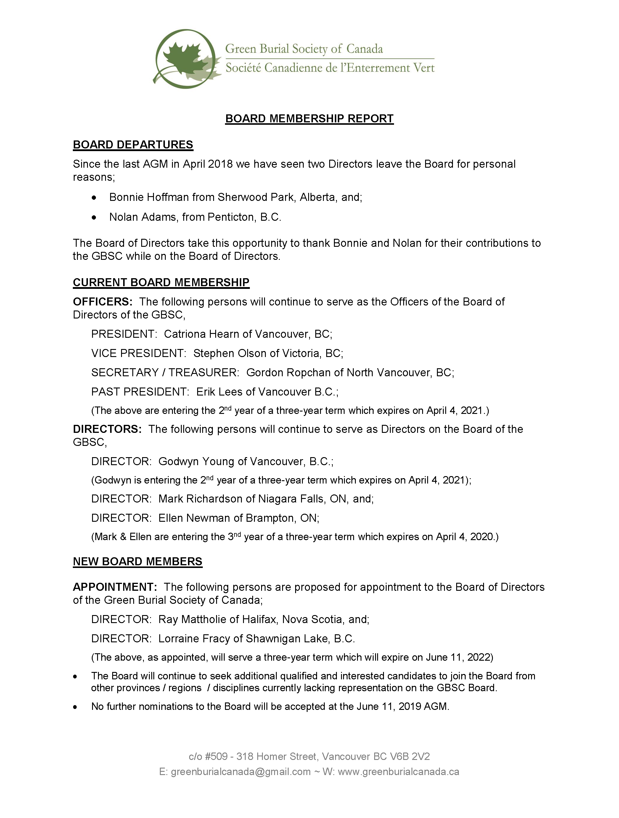 Meeting Package GBSC AGM_Page_12.png