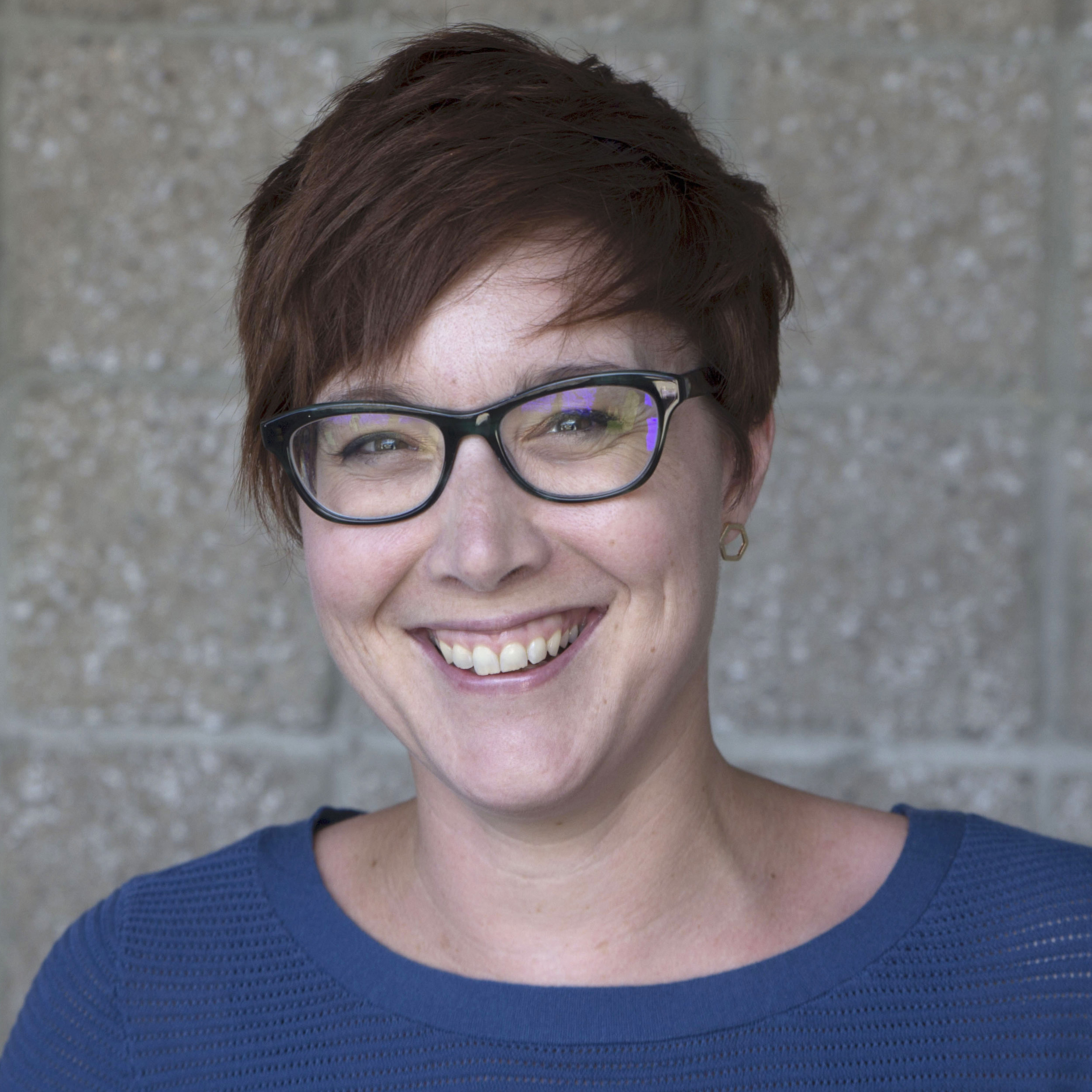Laura Eckart
