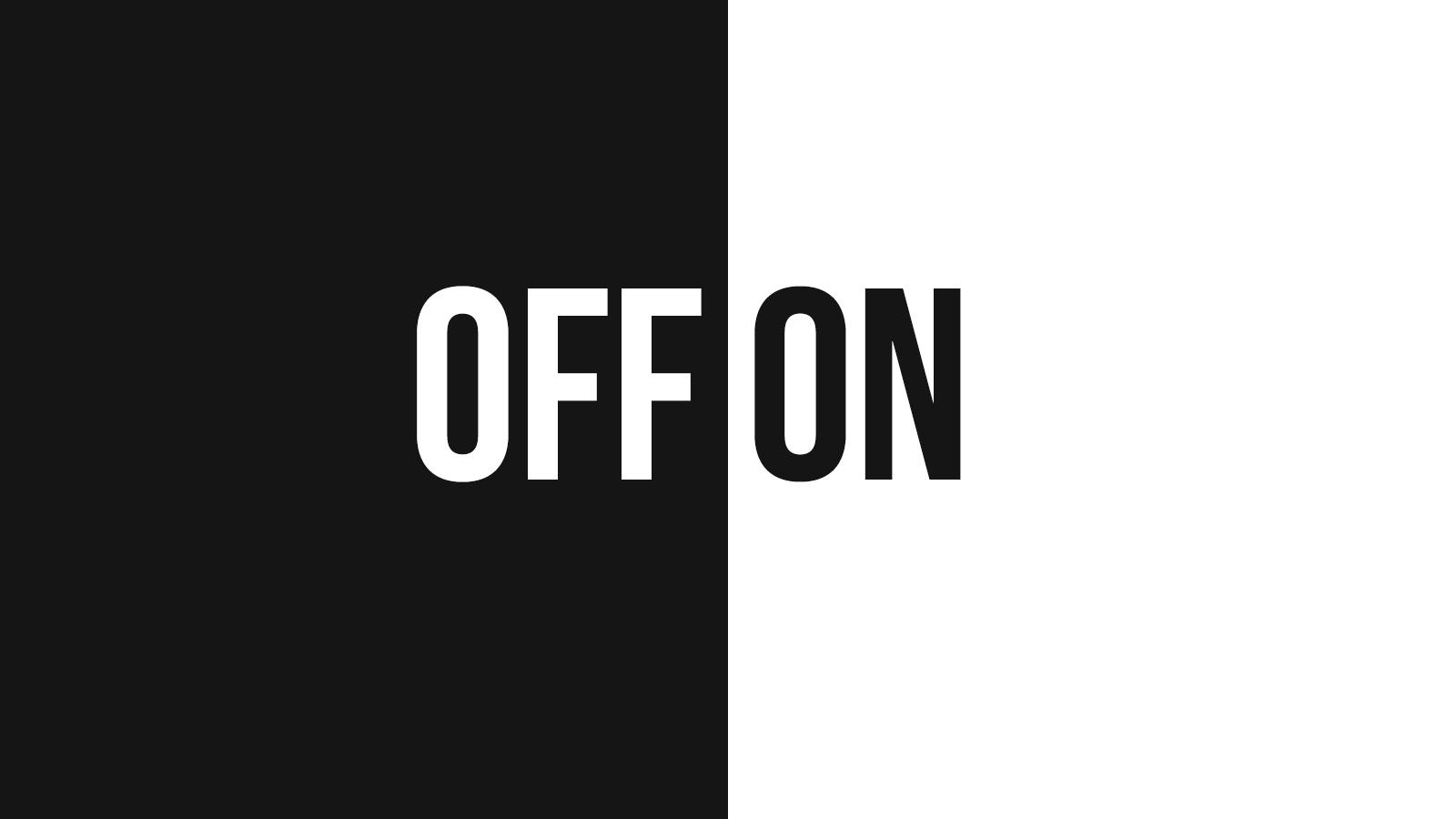 OffOn Main.jpg