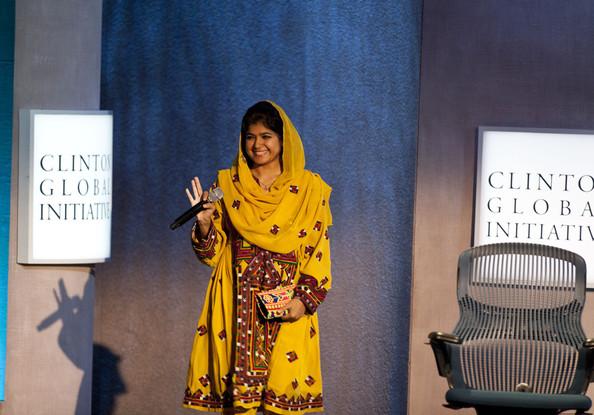 Khalida+Brohi+Clinton+Global+Initiative+Annual+IKGFNrr82hJl.jpg