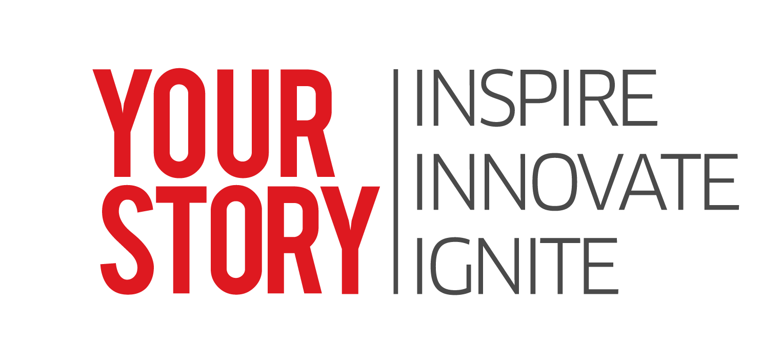 yourstory-logo.png