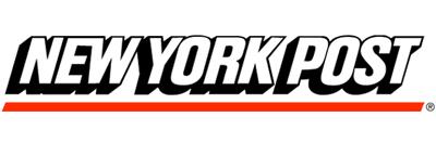 Ny-post-logo (1).jpg