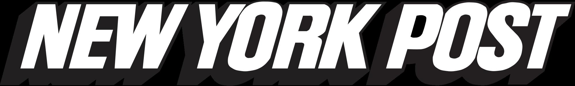 Logo_NYPost.png