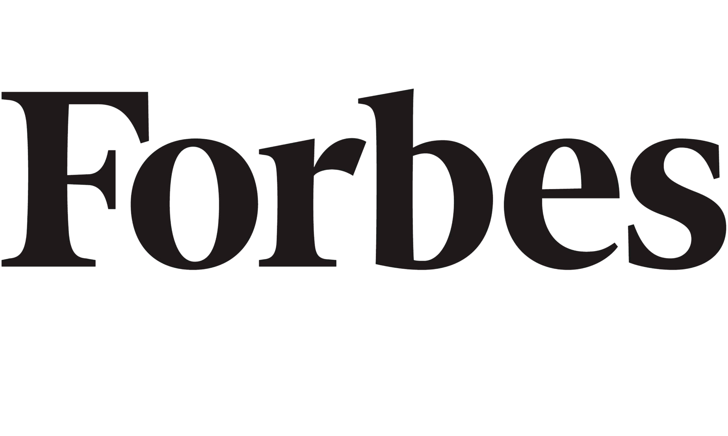 Logo_Forbes.png