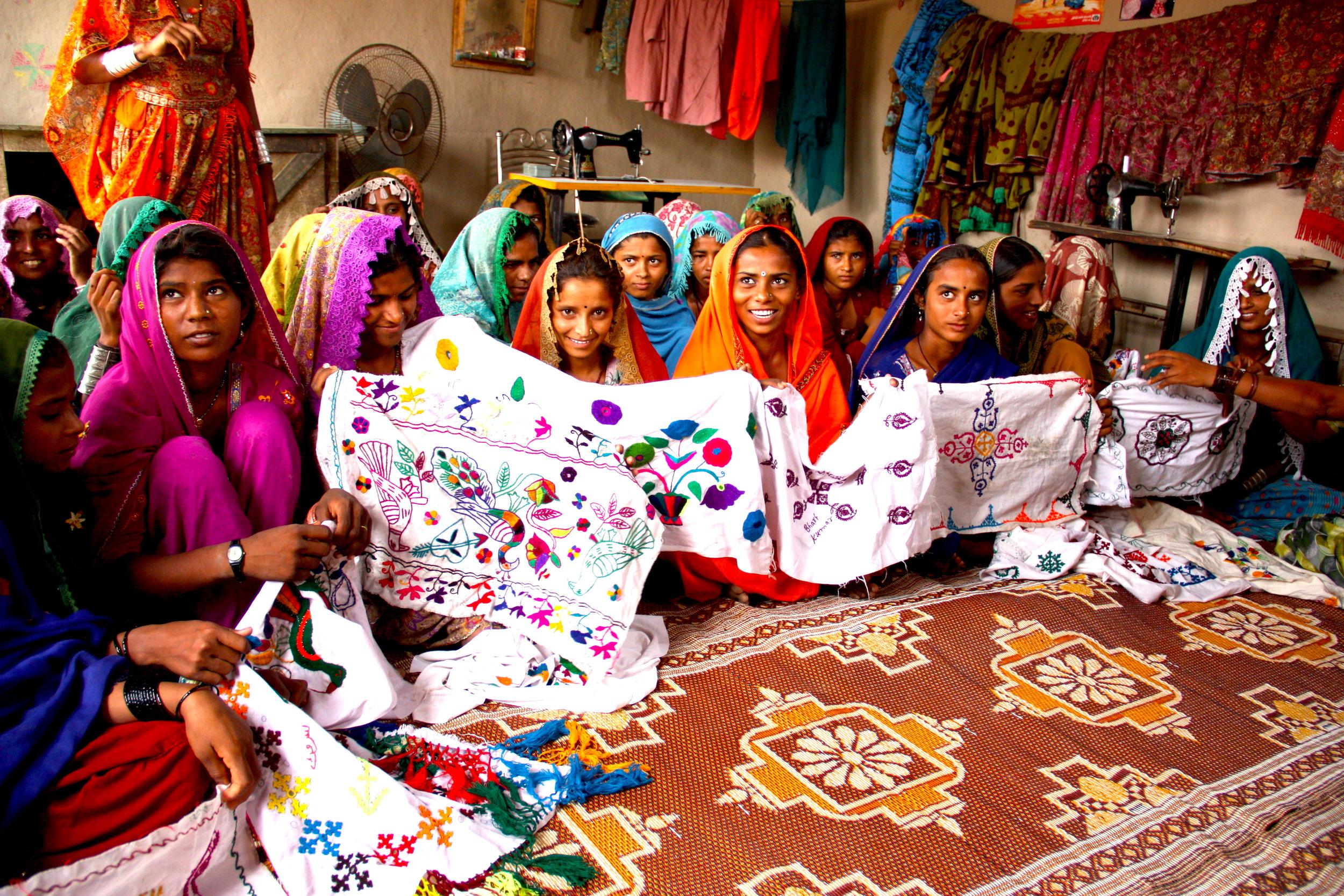 Sughar HUB Village Azhar Palli Umerkot  (9).JPG