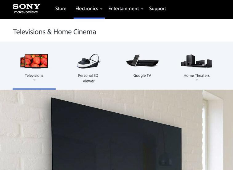 Sony-tv.jpg