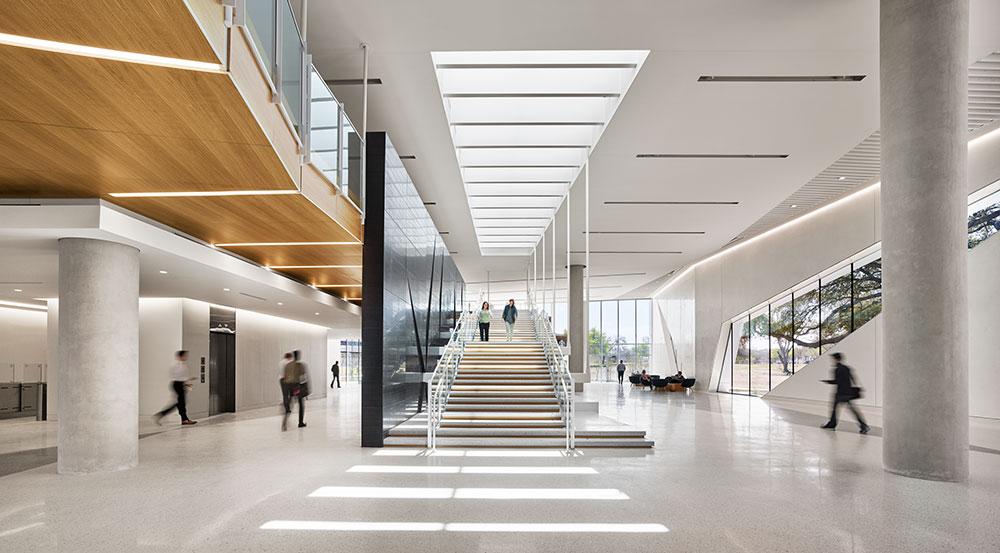 oracle_stairway_lobby.jpg