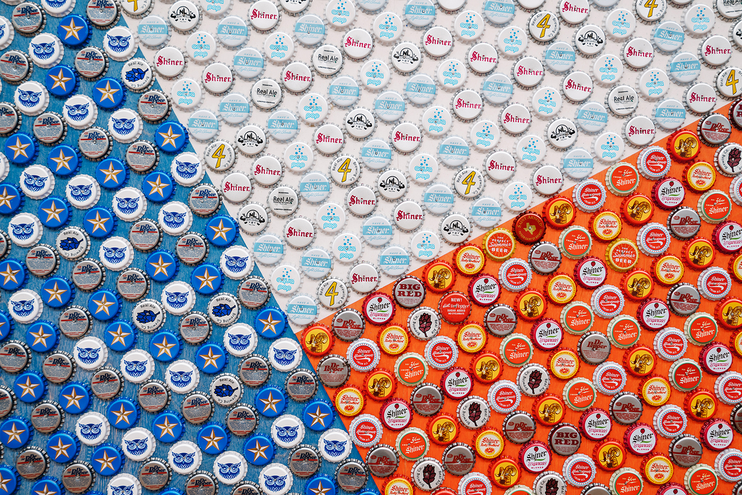 AGD_Oracle_P1_SBG_Flag2_Bottlecaps_Detail.jpg