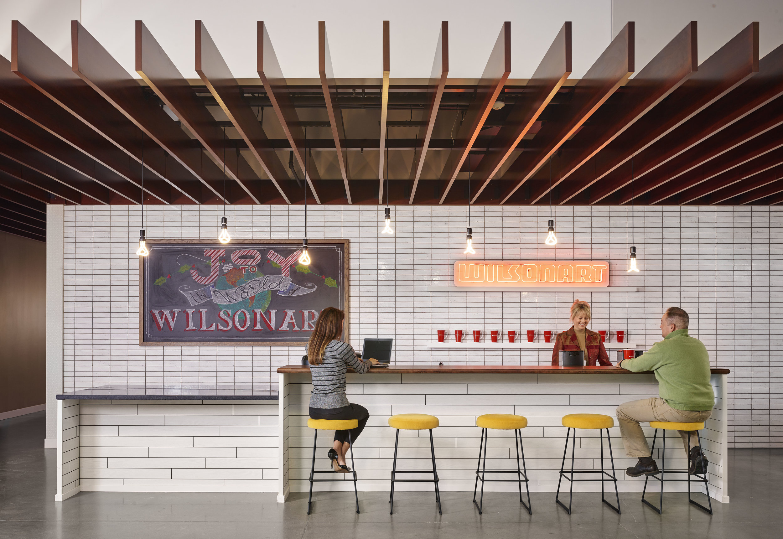 wilsonart-cafe-2.jpg
