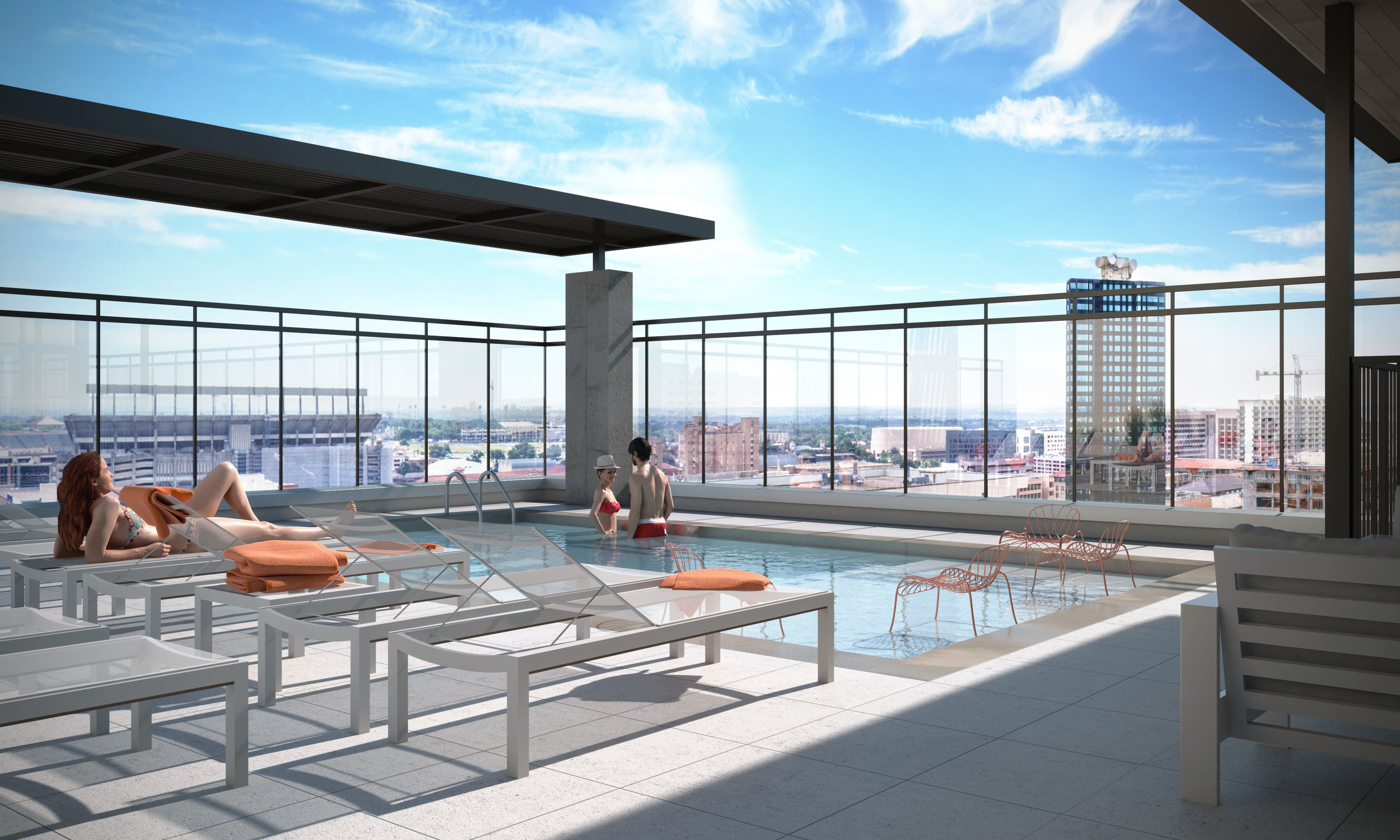 17.08.02 Skyloft community pool 1.jpg