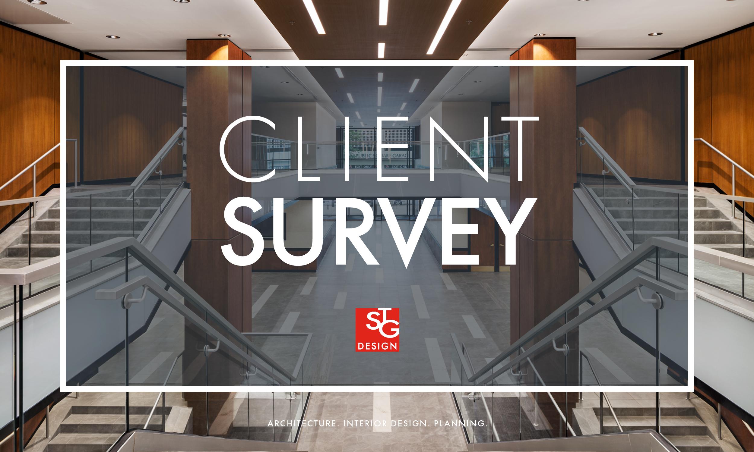 Client-Survey-2-2500x1500px.png
