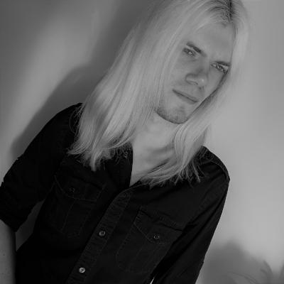 Zac McComb - New Talent DesignerSwansboro & Jacksonville