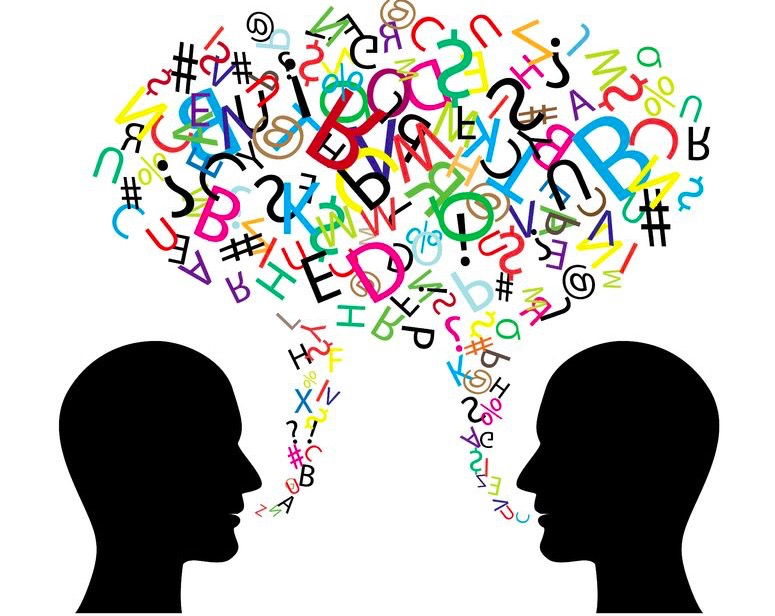 The Healing Power of Dialogue - A Workshop for Women