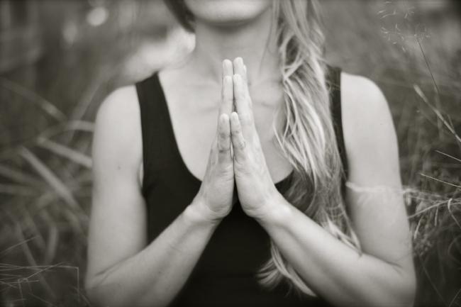Winter Solstice - Sound Healing & Yoga