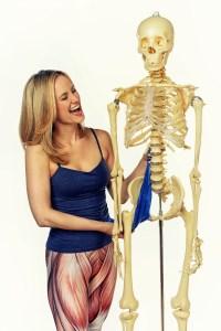 Trina-Altman-with-skeleton.jpg