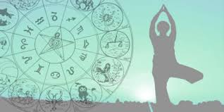 vedic yoga.jpg