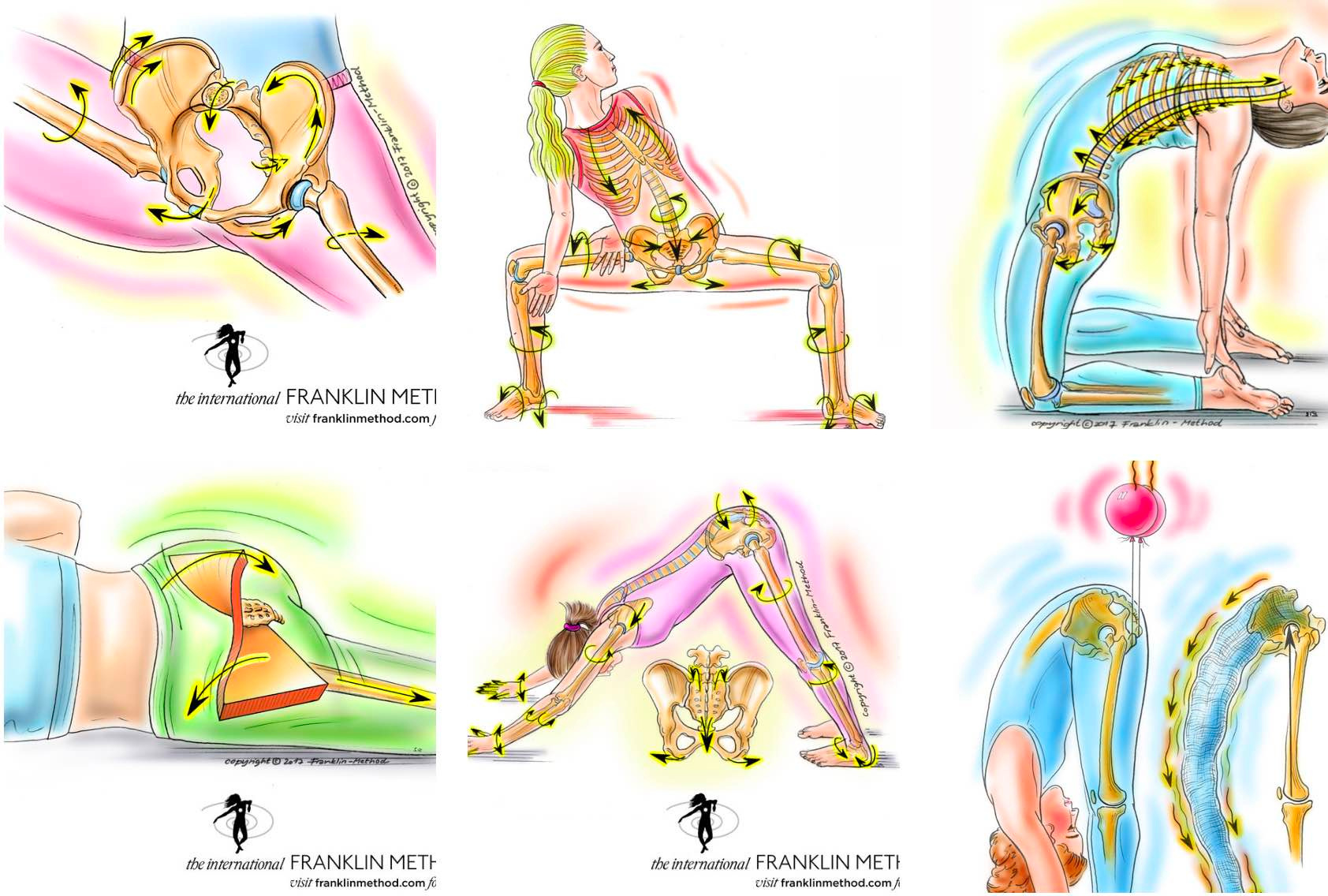 YogaImagery.jpg