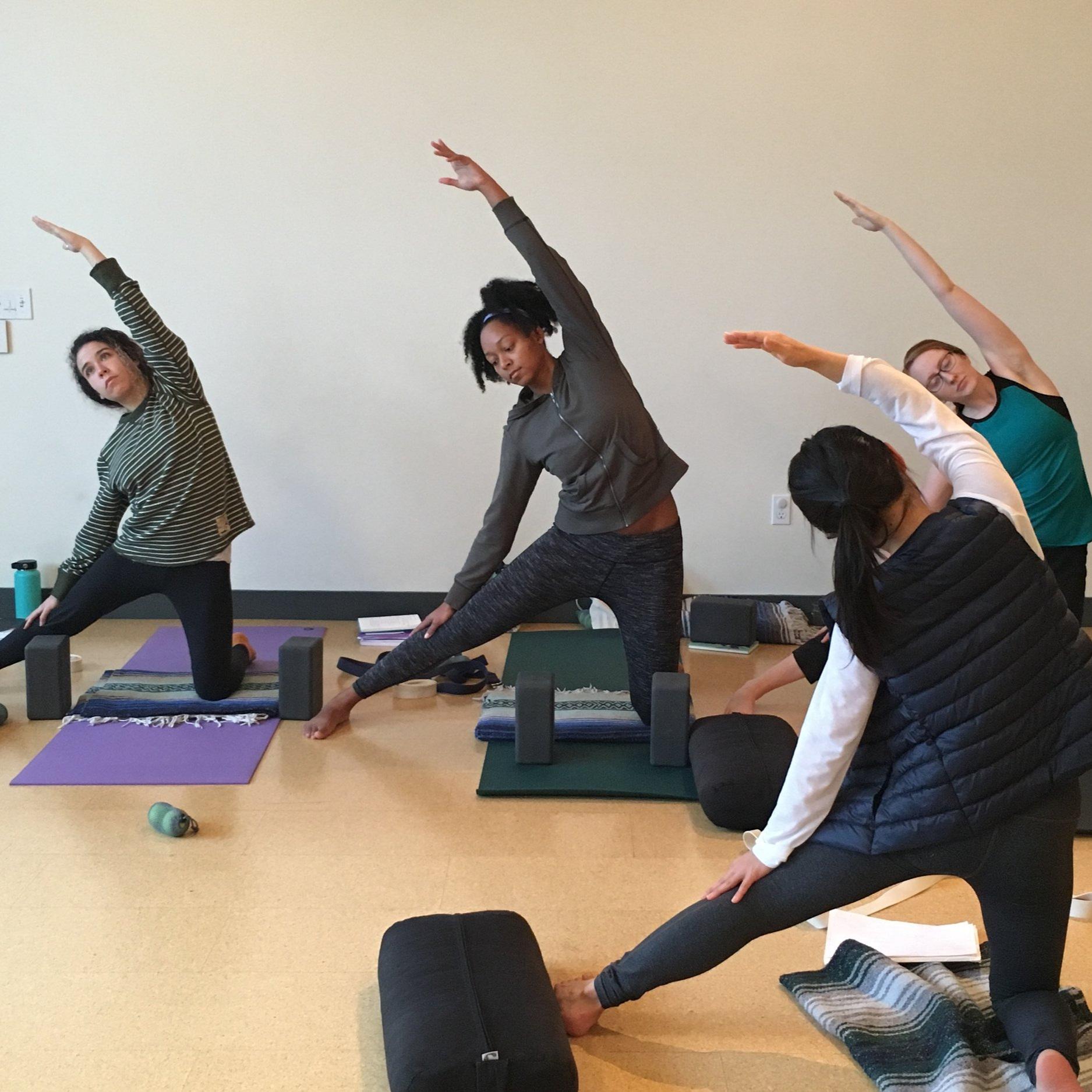 gate pose yoga school 2019.JPG