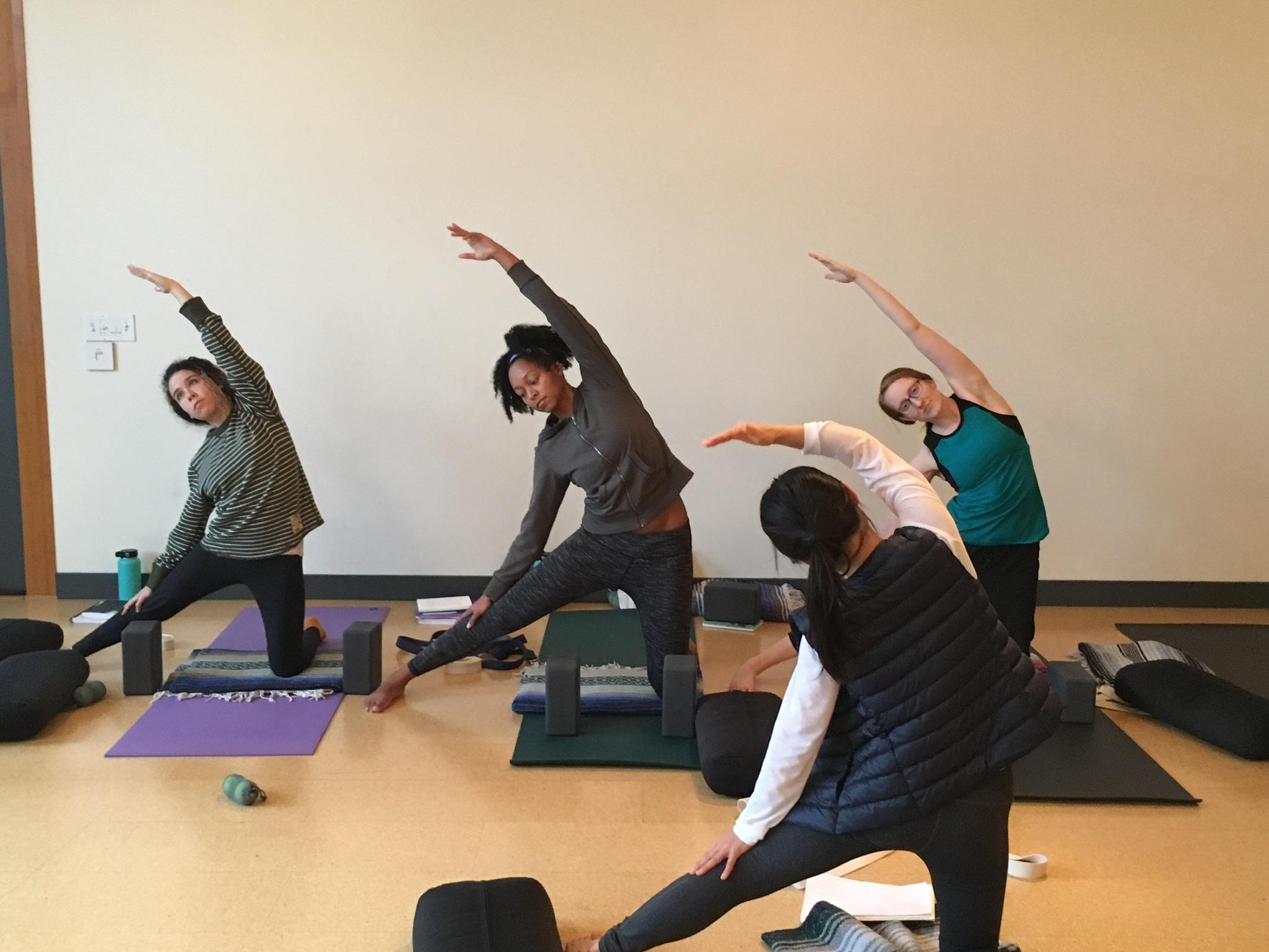 Yoga School practice.JPG