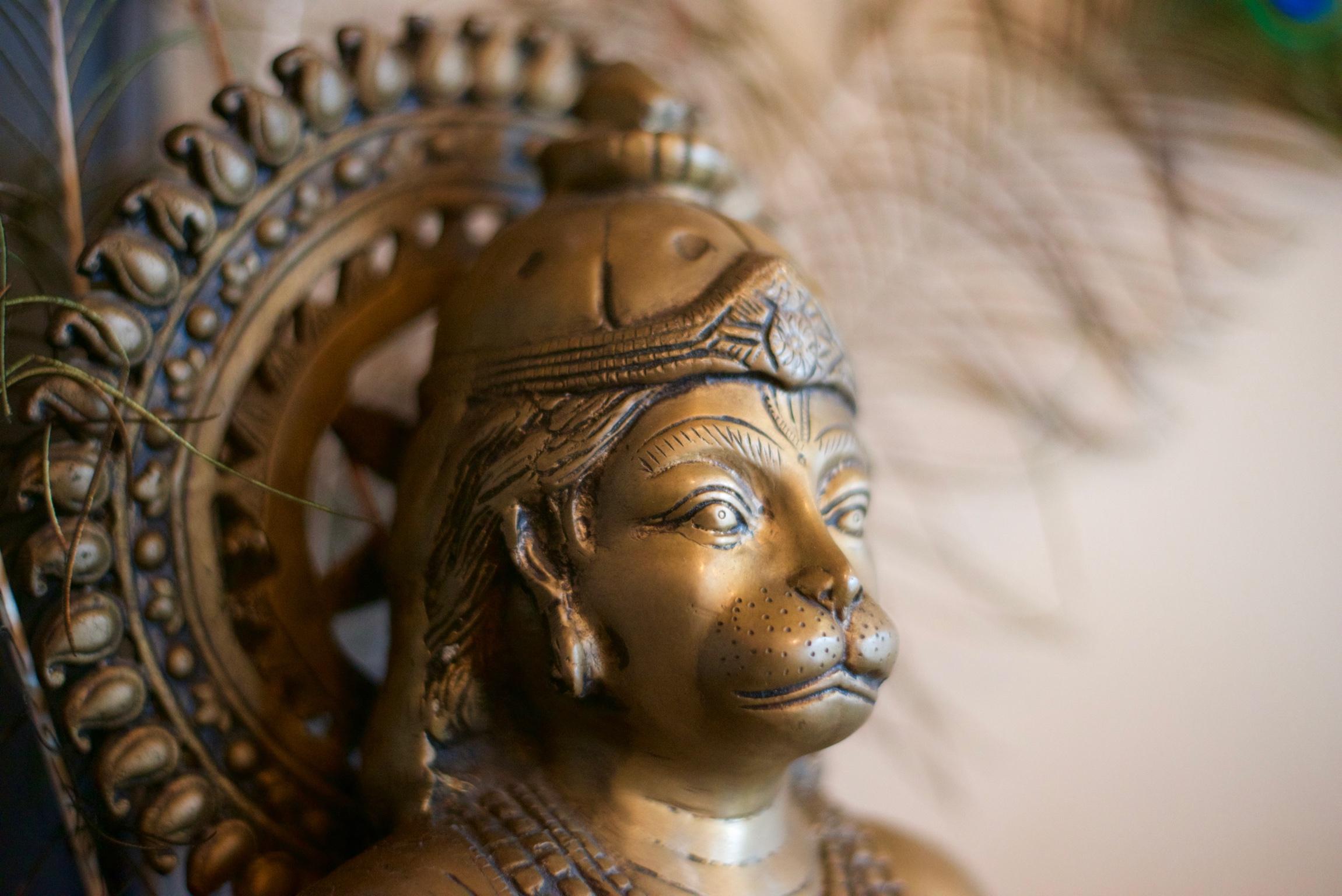 hanuman statue detail.JPG