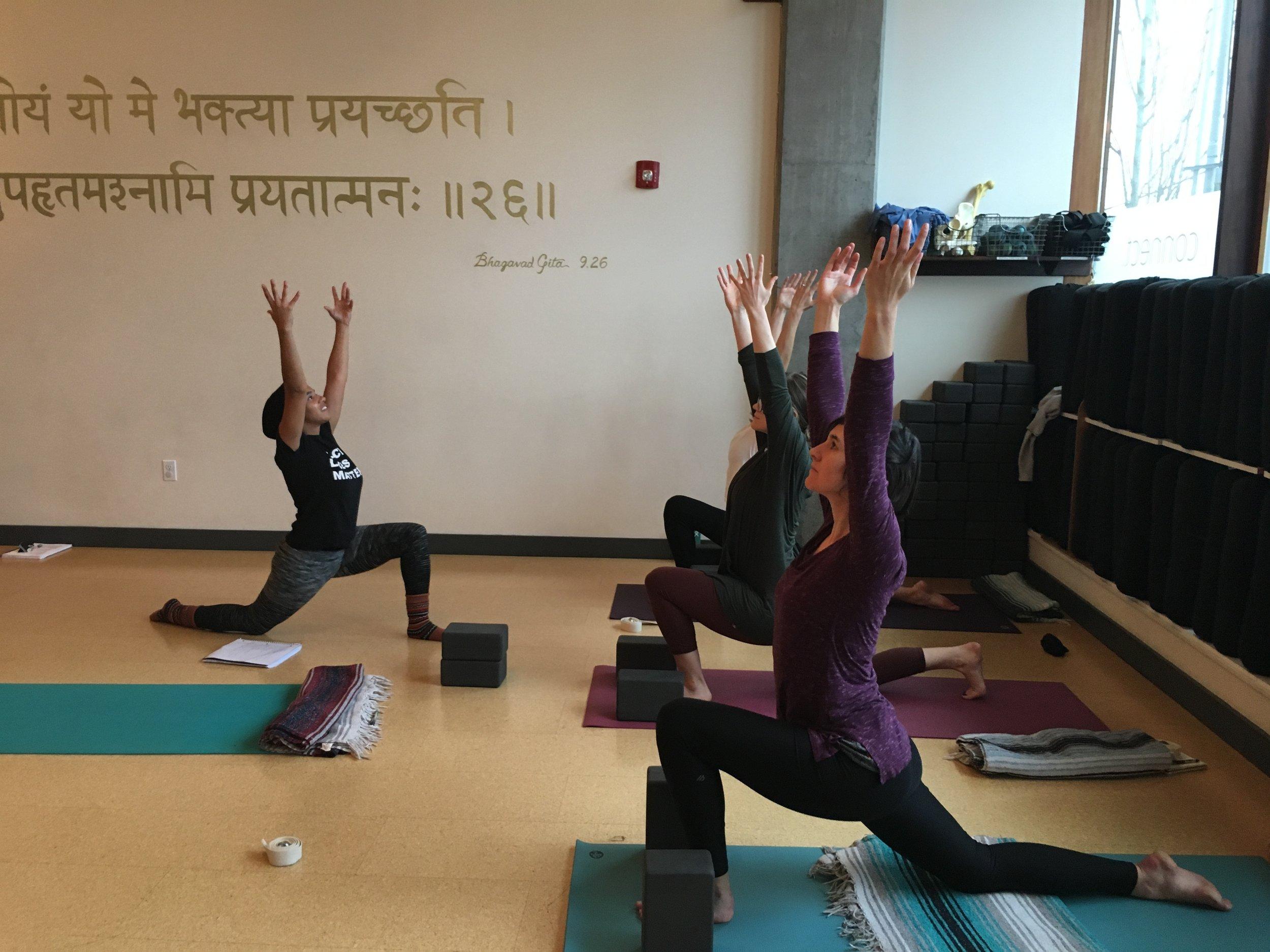 yoga school 2019 practice.JPG