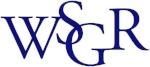 WSGR bug_CMYK.jpg