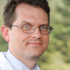 Steve Hetts, MD   Founder, Co-Director   Innovator/Surgeon Chief of Neuroradiology UCSF