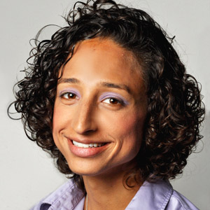 Grace O'Connell, PhD   Founder, Co-Director   UC Berkeley professor Engineering/Biomechanics 15+ years in engineering