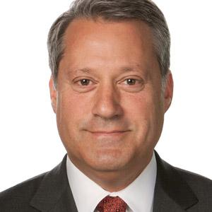 Adam Elsesser    CEO, Penumbra