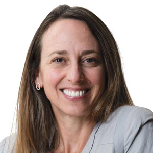 Amy Herr, PhD    Professor, UC Berkeley Bioengineering Serial Entrepreneur